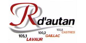 r-d-autan-logo