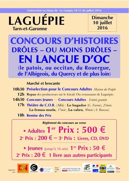 Concours d'histoires Laguépie 2016 A5-1