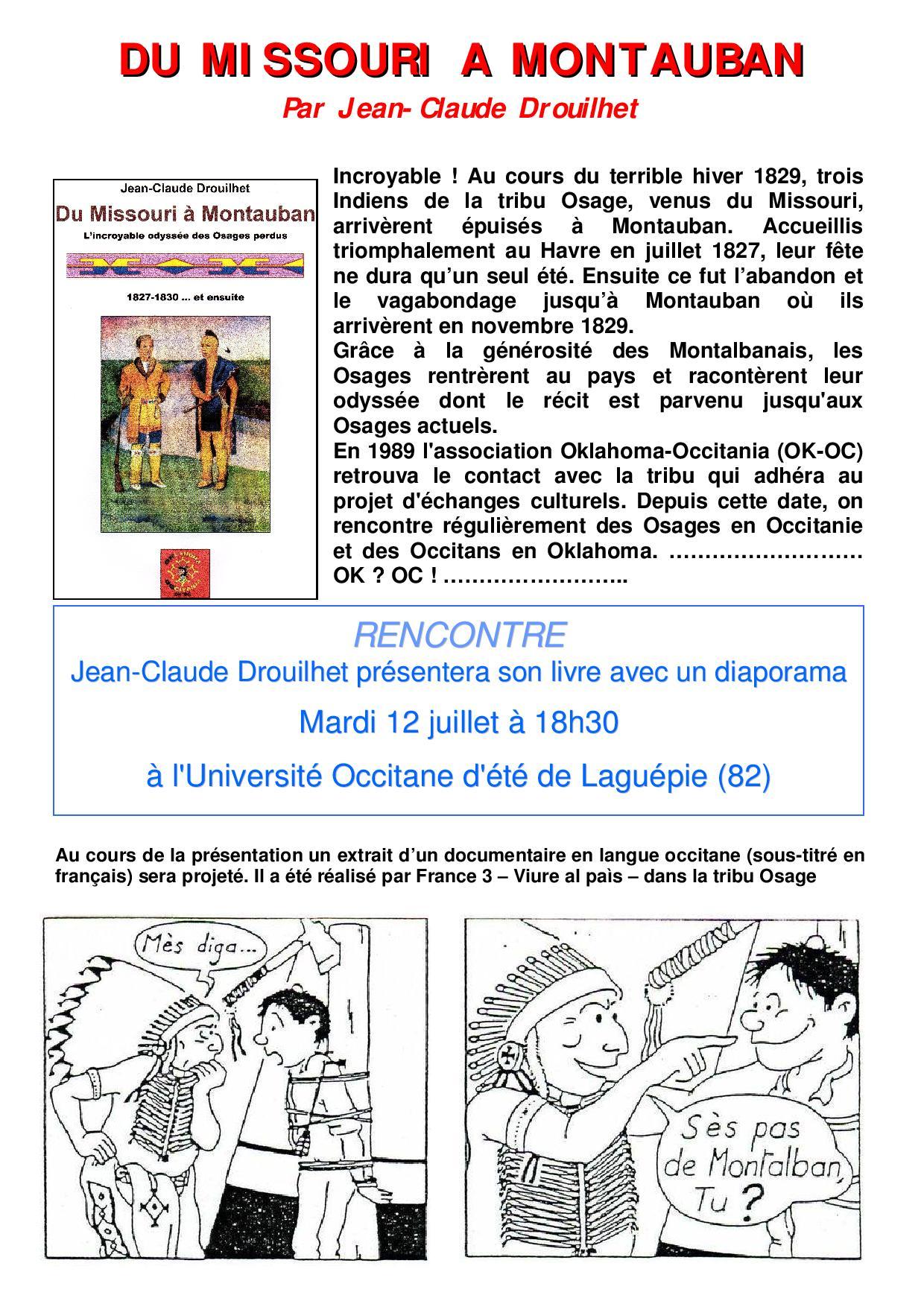 Présentation J.C. Drouilhet-page-001