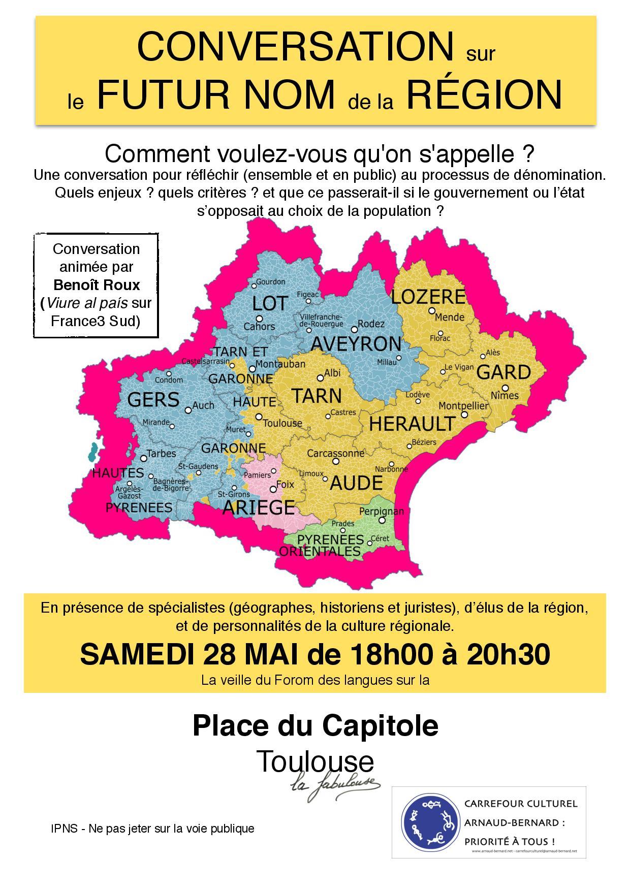 tracts conversation 28 mai au capitole sur la région - copie-page-001