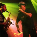 22-papet jali & 149 , live fiesta des suds- fred reggaelover