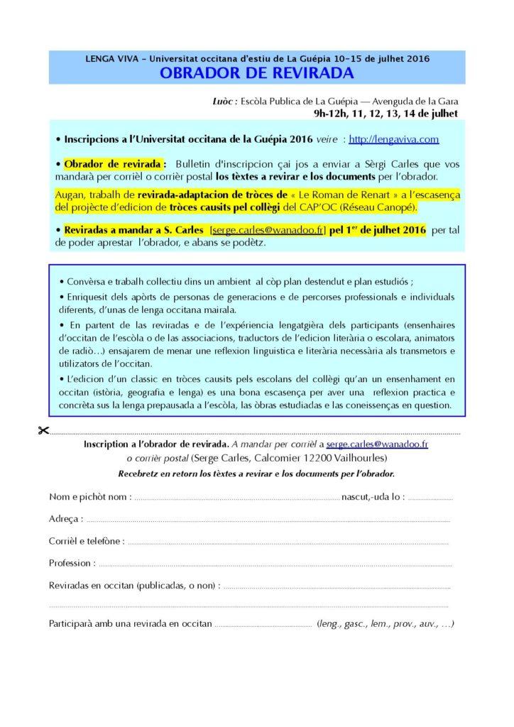Obrador Revirada 2016- Inscripcion-page-001