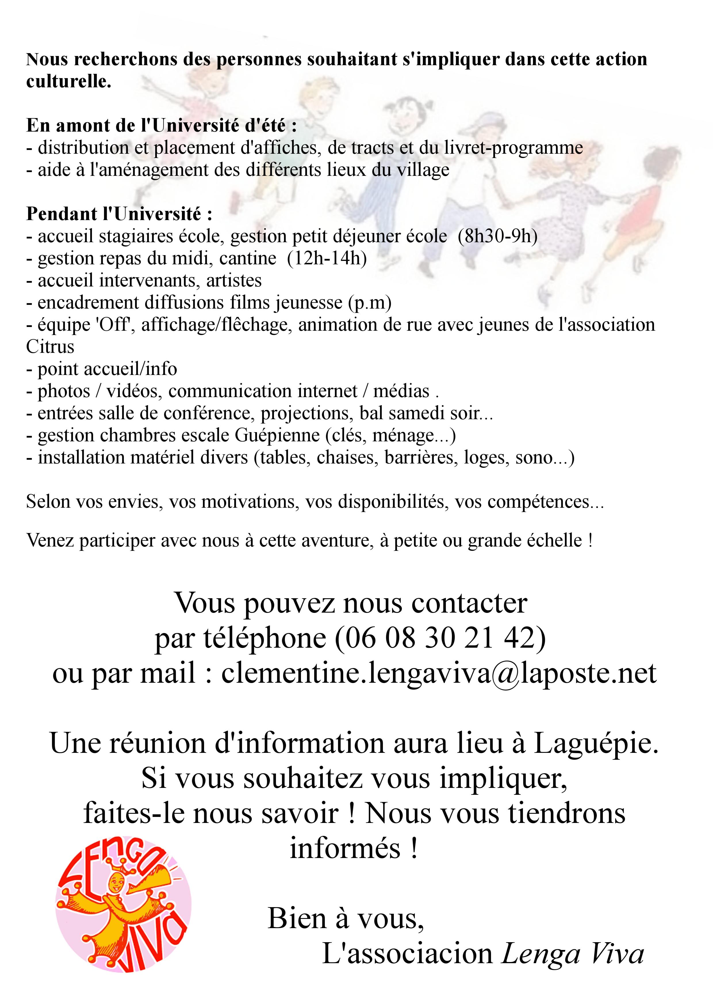 Appel bénévoles-page003