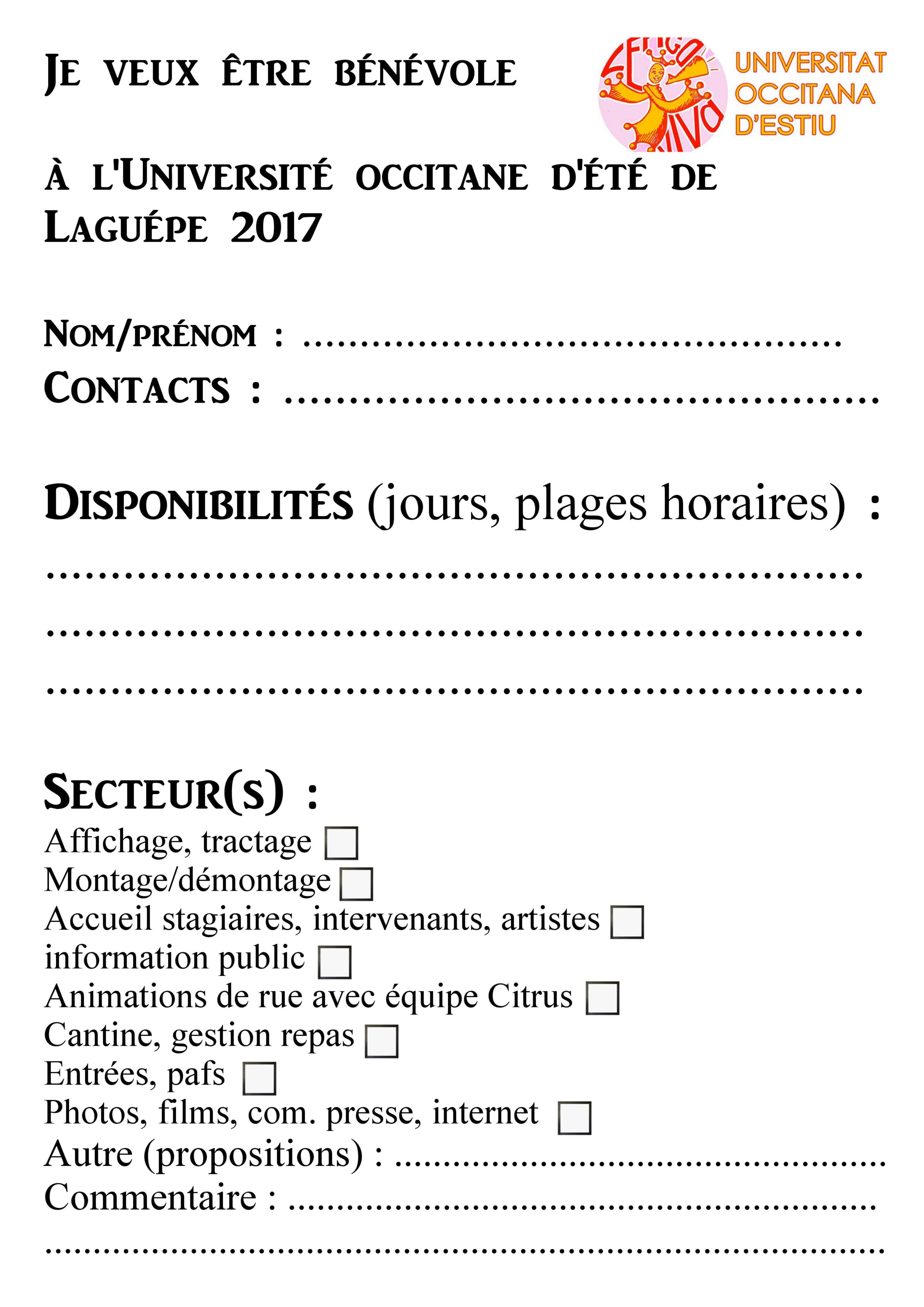 Appel bénévoles-page004