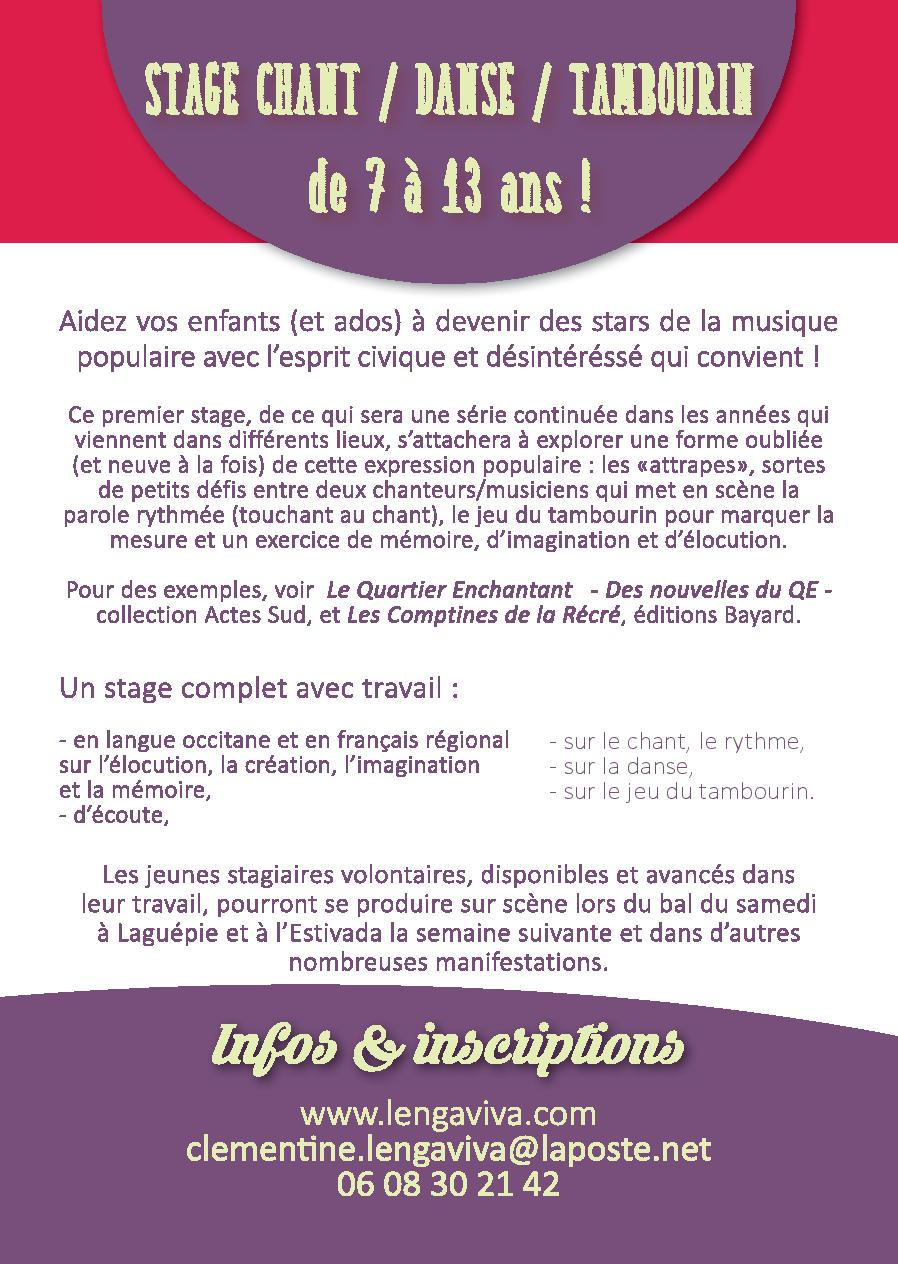 stage attrapes verso-page-001