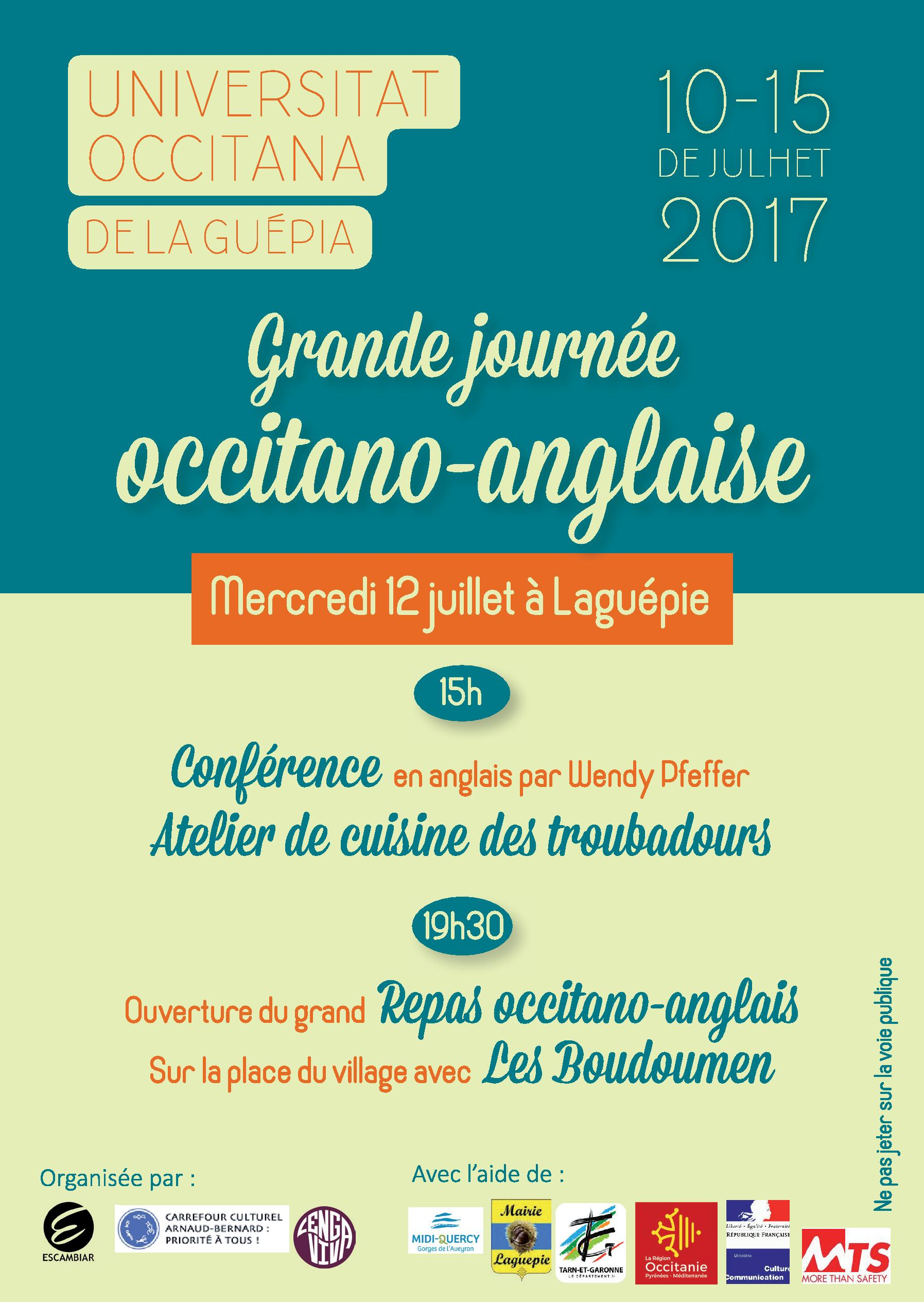 anglophone a5 recto-page-001