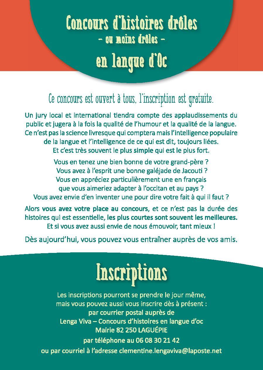 histoires droles verso-page-001
