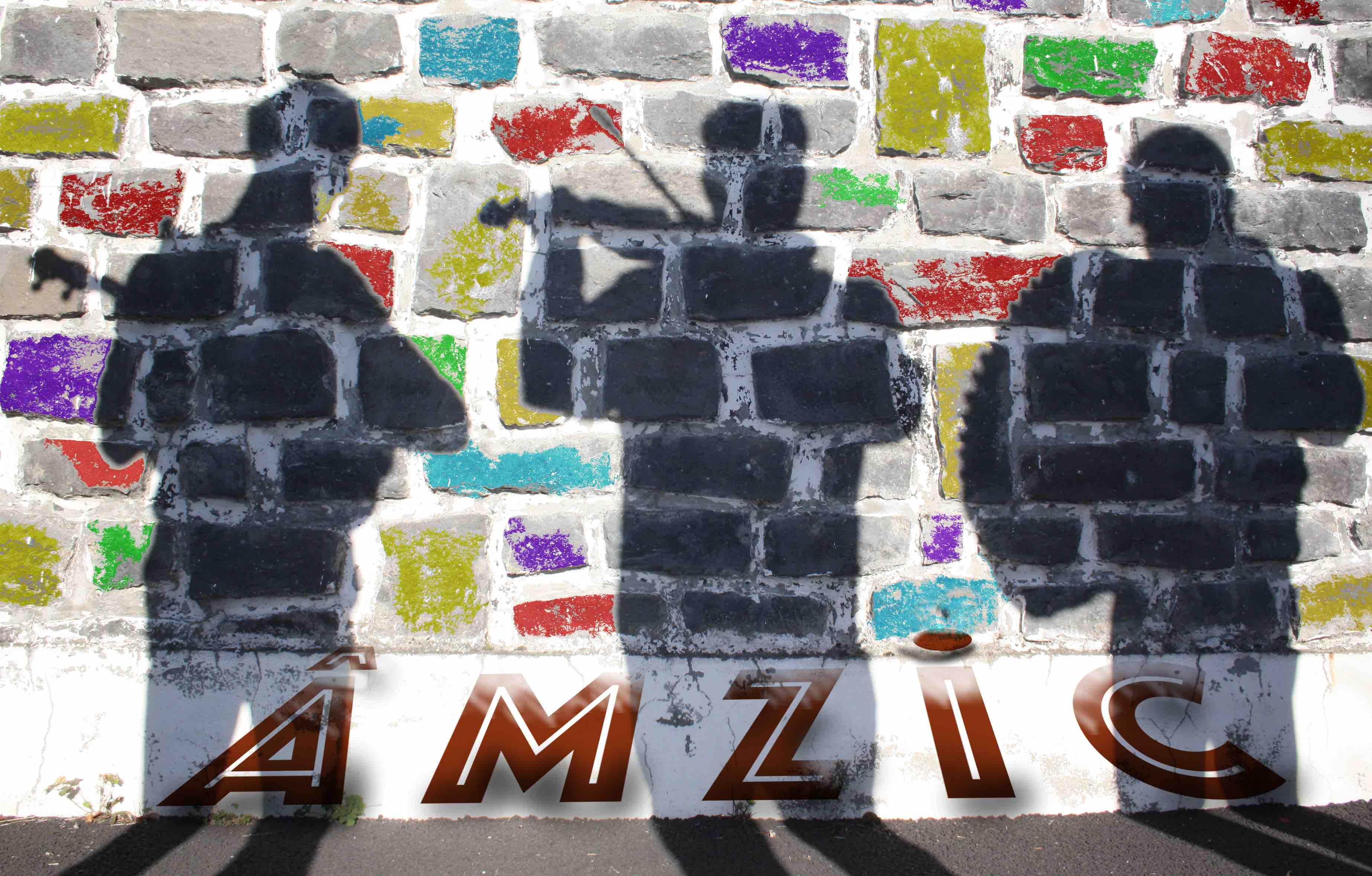 25 (page 23) Amzic