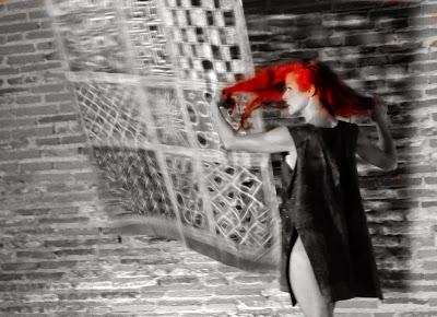 Fabienne L- café Trobar-rcd1+color-©Christine Cabirol-RCD1